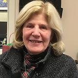 Kathy Buchanan, Program Director