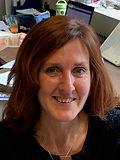 Donna Catanzaro, Speech, Language Pathology Assistant