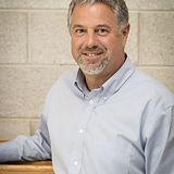 Dan Dimezza, Executive Director