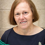 Ann Marie Tonry, High School Engish Teacher