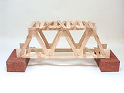Popsicle-Stick-Bridge-Picture-3.jpg