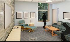 common room picture
