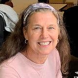 Gina Iadarola, Occupational Therapist