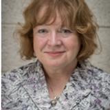 Paula Donahue, Special Education Director