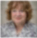 Paula Donahue - Special Education director