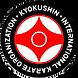 Logo 20cm[1198]-1.png