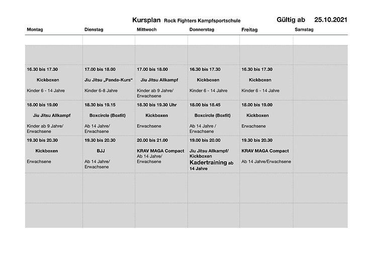 Kursplan ab 25.10.2021 The Rock Fighters Kampfsportschule (2).jpg
