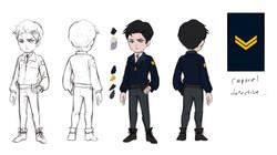 NPC sketches4