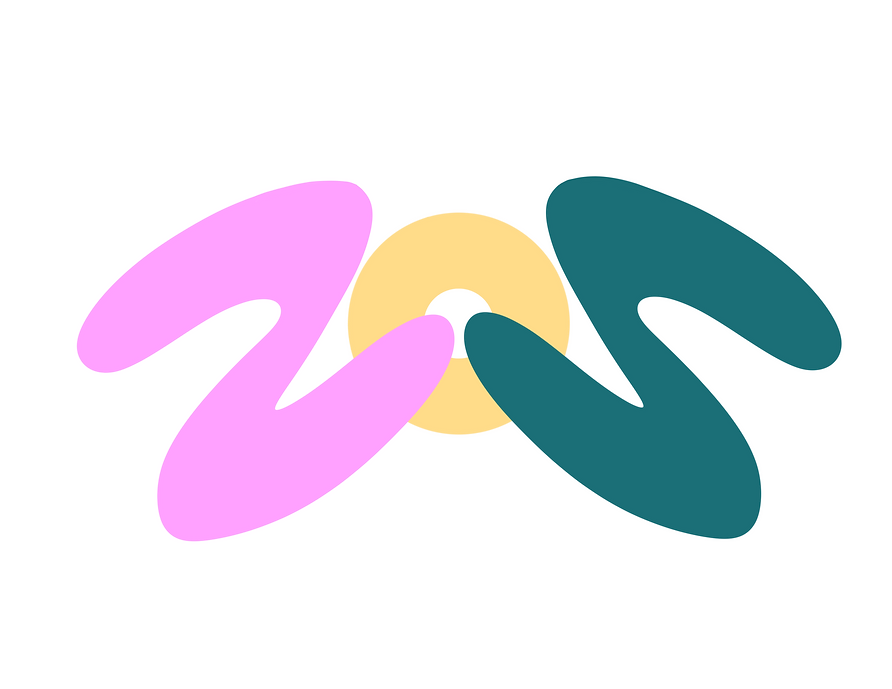 ZOZ Logo. Color.png