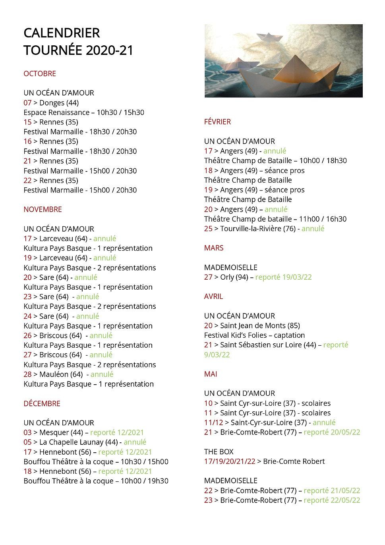 CALENDRIER DE TOURNÉE_page-0001 (2).jpg