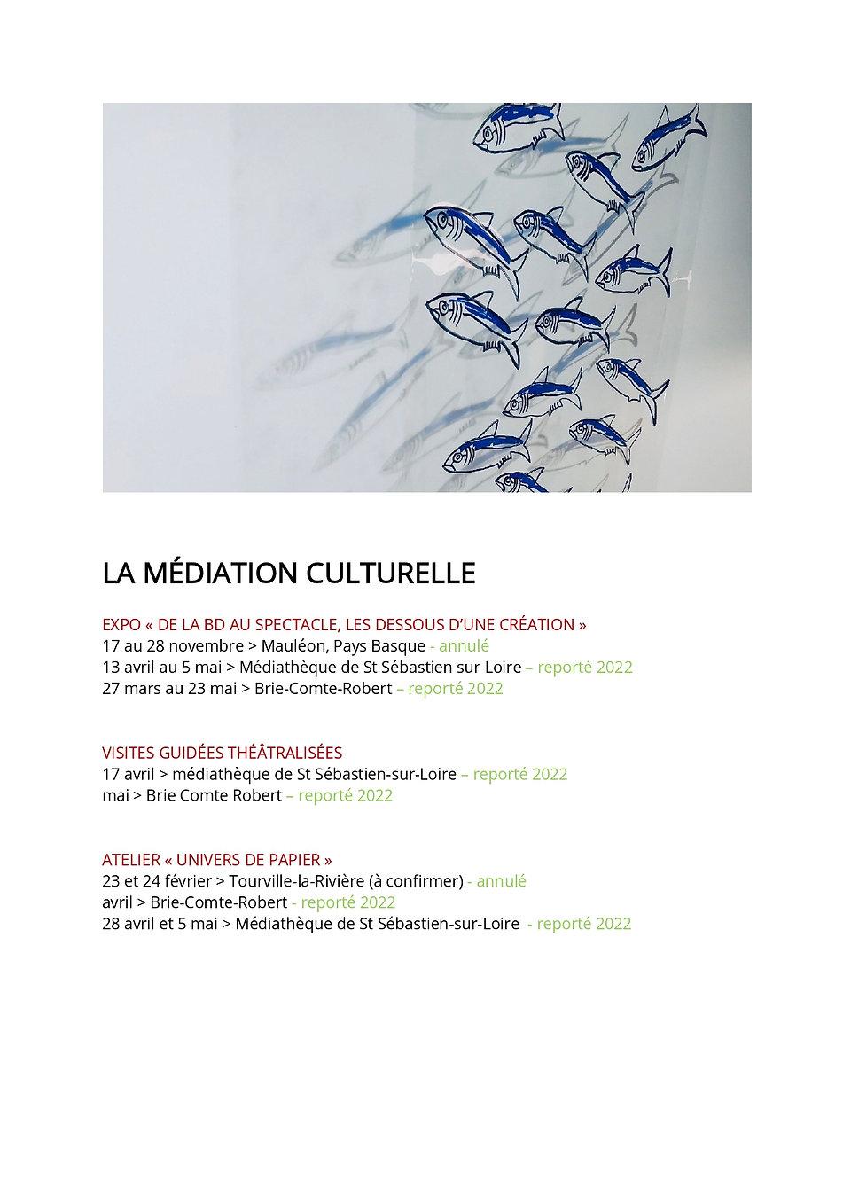 LA MÉDIATION CULTURELLE_page-0001.jpg