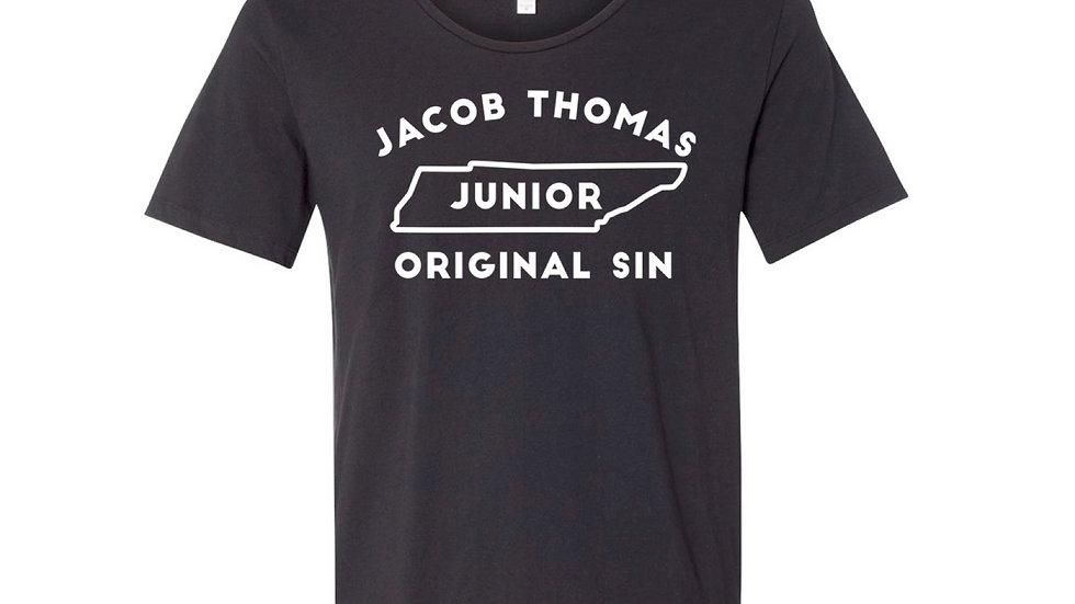 Original Sin Men's T-Shirt