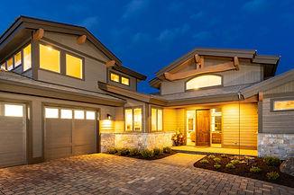65950 Pronghorn Estates Dr_0139 copy.jpg