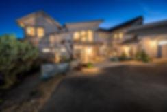 Brasada Ranch Custom Home by Sun Forest Constructon