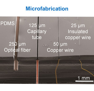 microfabrication.jpg