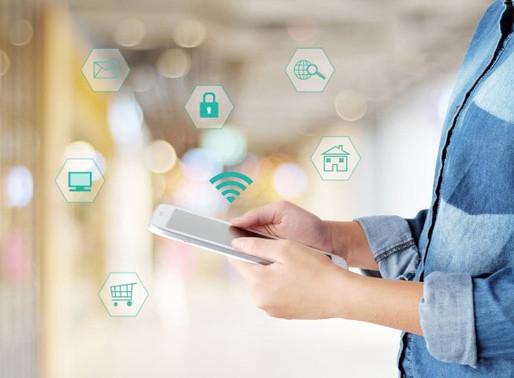 Marketing digital: confira as principais tendências para 2020