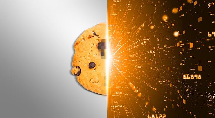 Cookies no Marketing Digital