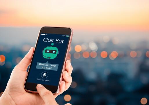 Como Revolucionar o Atendimento ao Cliente com Chat Bots?
