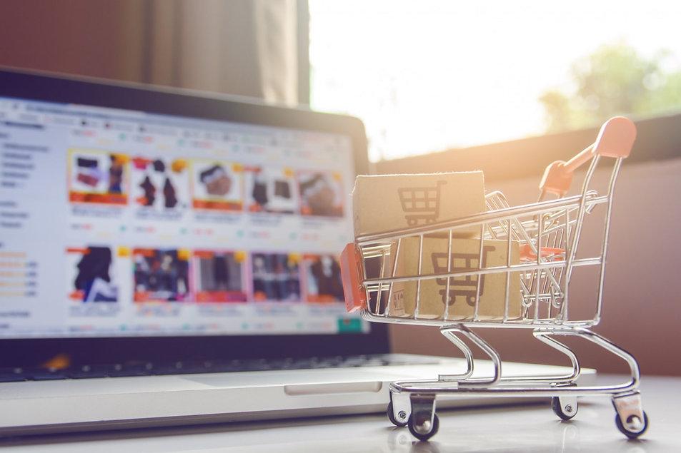 e-commerce-agencia-de-marketing-digital.
