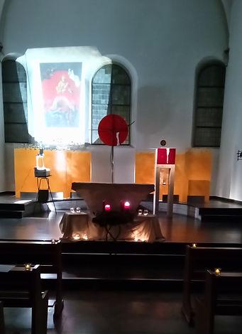 Frühschicht in Klosterkirche (2).jpg