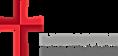 ew-Logo_EZB_4C.png