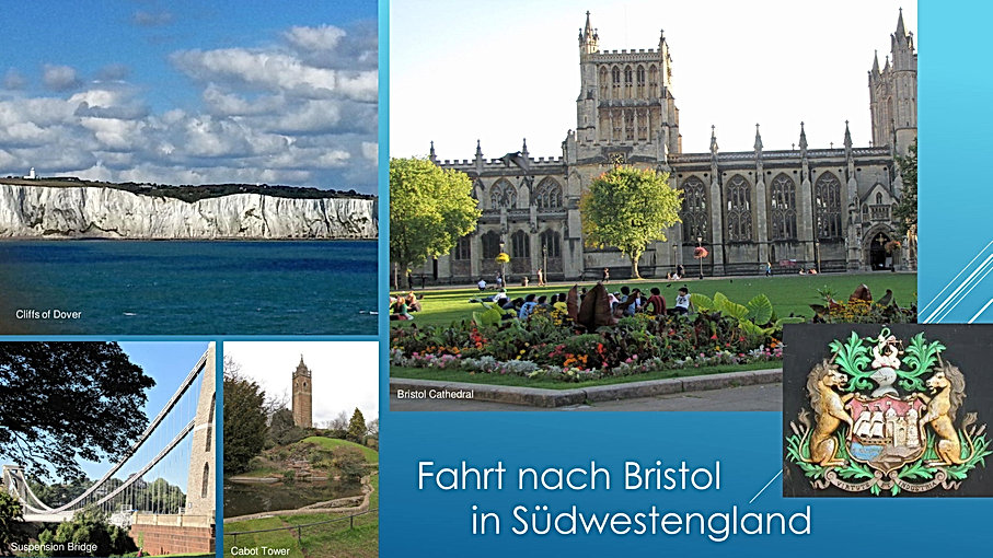 PDF Bristol-1.jpg