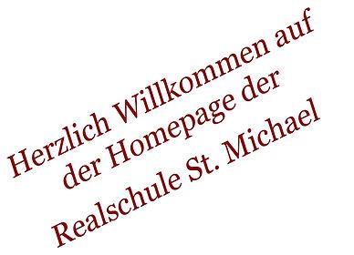 Gruss St. Michael.jpg