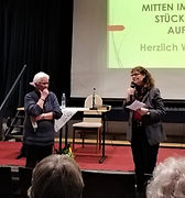 2020 Lesung Andrea Schwarz.jpg