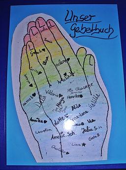 Gebetbuch R5a.JPG