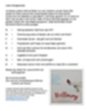 Homepage-Impuls 3 B.jpg