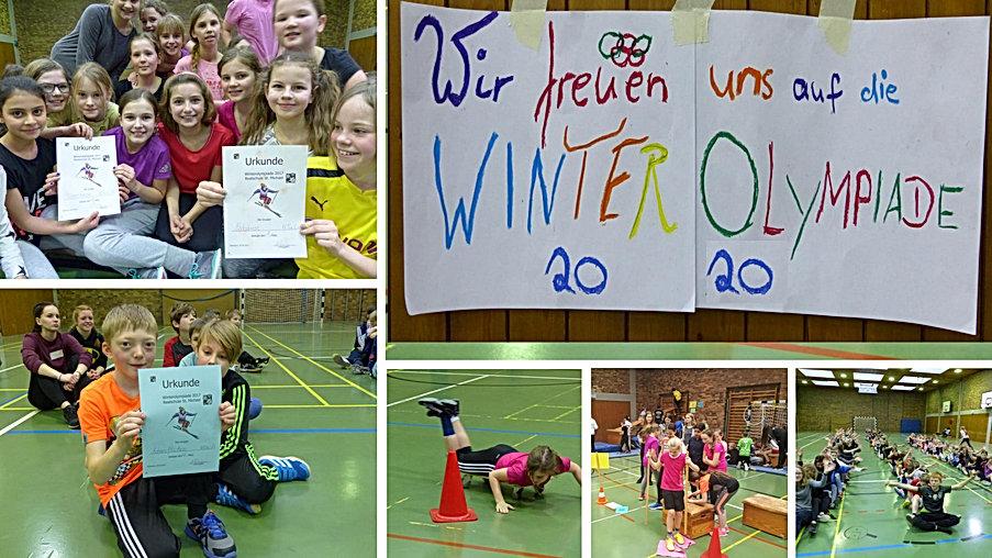 PDF Das Fach Sport-2.jpg