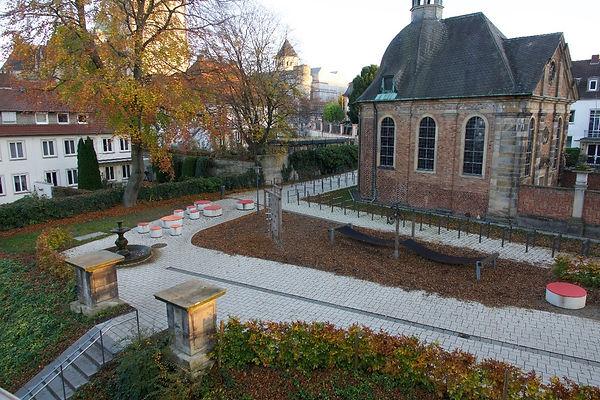 Alexiuskapelle.jpg