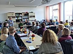 4._Gespräch_mit_dem_Kollegium.JPG