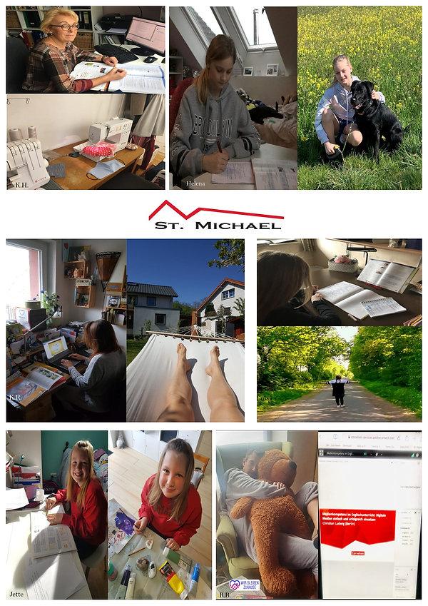 Collage Homeschooling 1-1.jpg