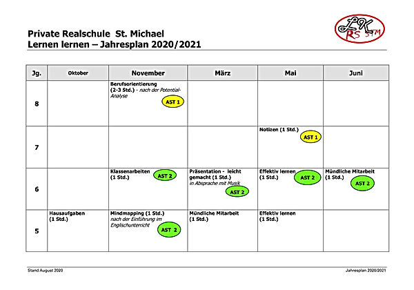 Jahresplan_2020_2021_für_Homepage-1.jpg
