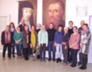 Der Schulpastoralkreis St. Michael019.JP