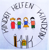 Kinder helfen Kindern.JPG