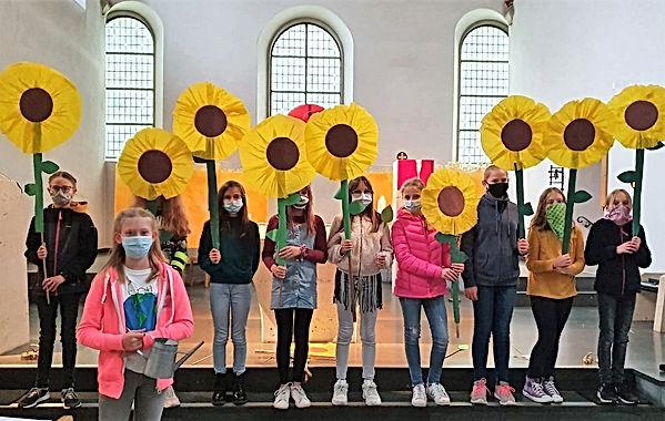 Sonnenblumen_1 (1).jpg