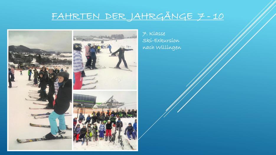 PDF Fahrten der Jahrgänge 7-10 neu-1.jpg