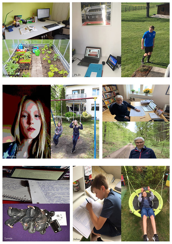 Collage Homeschooling 1-2.jpg