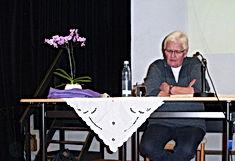 2020 Lesung A. Schwarz.JPG