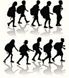 Vektografie Kinder mit Schultasche.jpg