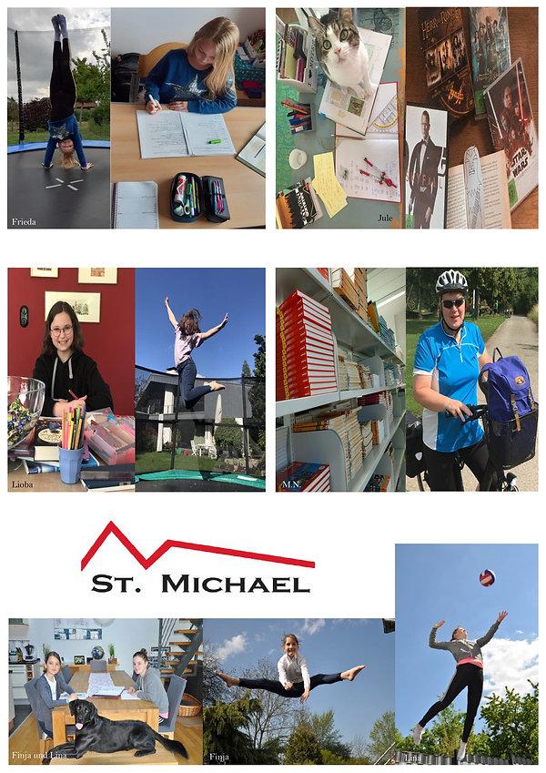 Collage Homeschooling 1-4.jpg