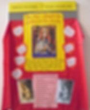 2019 Maria Mutter Gottes.JPG