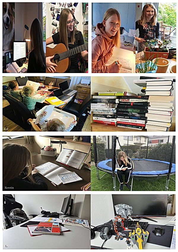 Collage Homeschooling 1-5.jpg