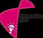 Logo BDKJ.png