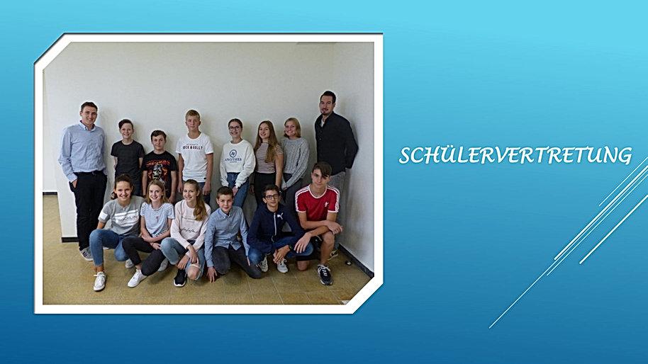 PDF Schülervertretung-1.jpg