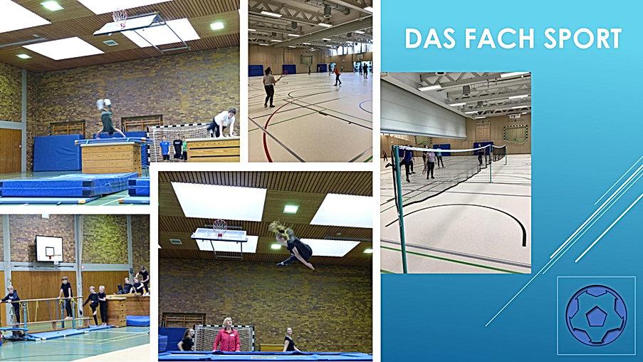 PDF Das Fach Sport-1.jpg