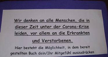 Corona-Gedenkecke 1 (3).JPG
