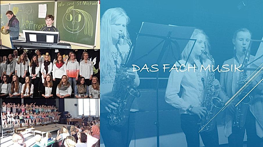 PDF Das Fach Musik-1.jpg